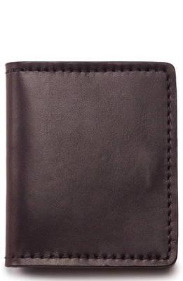 レザー キャッシュ カード ケース & leather bifold cash card case バッグ クレジットカードケース ブランド雑貨 小物 財布