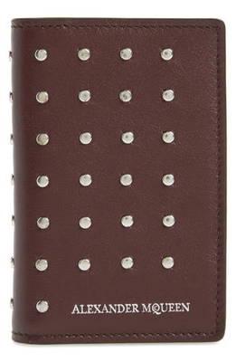 フラット スタッド ポケット flat studs pocket organizer 小物 クレジットカードケース 財布 ブランド雑貨 ケース バッグ