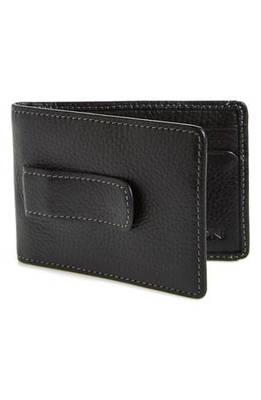 マネー クリップ ウォレット 財布 '' tyler money clip wallet メンズ財布 ケース 小物 ブランド雑貨 バッグ