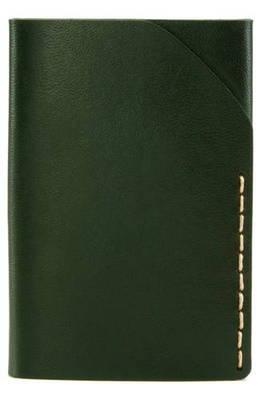 レザー カード ケース . no 2 leather card case クレジットカードケース 財布 バッグ 小物 ブランド雑貨