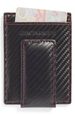 マネー クリップ カード ケース money clip card case 小物 ブランド雑貨 財布 メンズ財布 バッグ