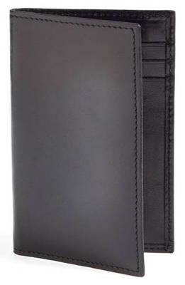 カード ケース ' old leather card case ブランド雑貨 財布 クレジットカードケース 小物 バッグ