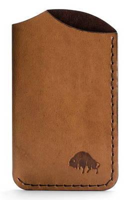 レザー カード ケース . no 1 leather card case クレジットカードケース バッグ 小物 財布 ブランド雑貨