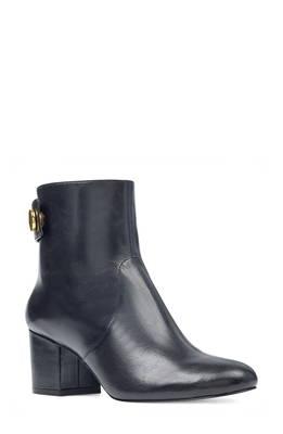 quarryn bootie レディース靴 靴 ブーティ