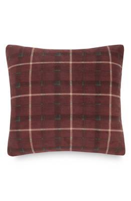 フリース ピロー 枕 クッション plaid fleece pillow インテリア 寝具 収納 抱き枕