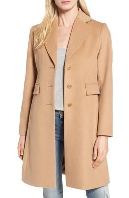 ウォーキング コート walking coat ジャケット アウター レディースファッション
