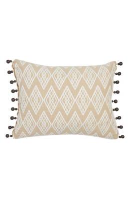 ビーズ ピロー 枕 クッション zander beaded pillow 寝具 インテリア 抱き枕 収納