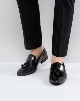 walk ウォーク london ロンドン strutt hi ハイ shine シャイン tassel タッセル loafers ローファー メンズ靴 スリッポン 靴