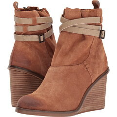 ブルックリン フェニックス チェストナット レディース 女性用 靴 ブーツ レディース靴 【 KELSI DAGGER BROOKLYN PHOENIX CHESTNUT 】