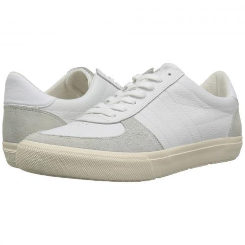ゴーラ ベンチャー メンズ 男性用 靴 スニーカー メンズ靴 【 GOLA VENTURE WHITE OFFWHITE 】