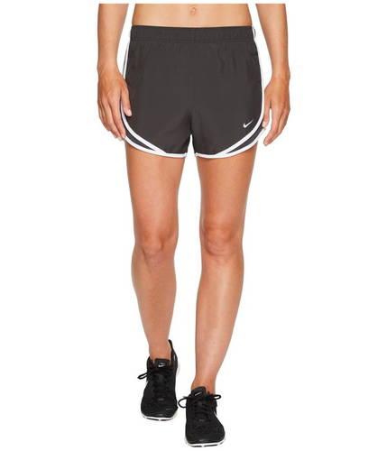 ナイキ ドライ テンポ ショーツ ハーフパンツ Nike Dry Tempo Short