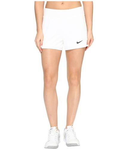 ナイキ カウント ピュア テニス ショーツ ハーフパンツ Nike Court Flex Pure Tennis Short