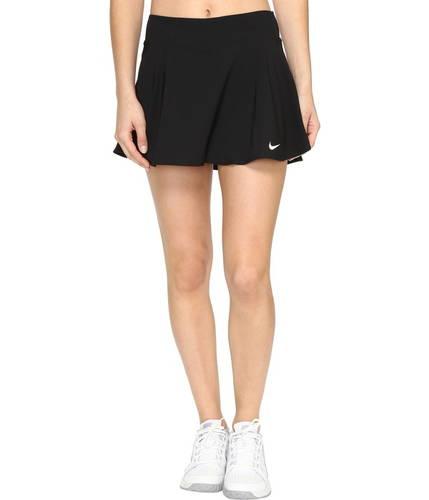 ナイキ カウント テニス スカート Nike Court Tennis Skirt