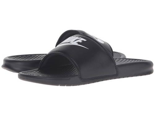 ナイキ ベナッシ スライド Nike Benassi JDI Slide