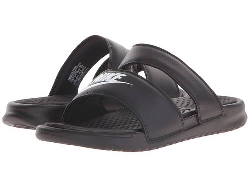 ナイキ ベナッシ デュオ ウルトラ スライド Nike Benassi Duo Ultra Slide