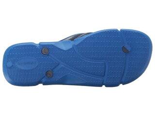 ハワイアナスhavaianasフリップフロップパワーpowerflipflopsブーツレディース靴靴