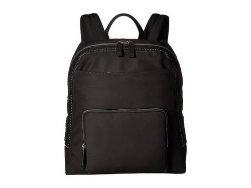ナウ バックパック バッグ リュックサック Salvatore Ferragamo Capsule Now Backpack - 240364