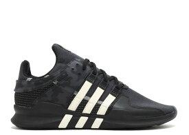 best sneakers 911eb 29294 アディダス イーキューティー サポート アンディフィーテッド メンズ 男性用 靴 スニーカー メンズ靴  ADIDAS