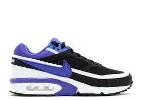 a16e47682abc ナイキ エアー マックス ペルシアン 紫 バイオレット メンズ 男性用 靴 メンズ靴 スニーカー   NIKE AIR MAX BW OG  PERSIAN VIOLET 2016 RELEASE BLACK VIOLETWITE   ...