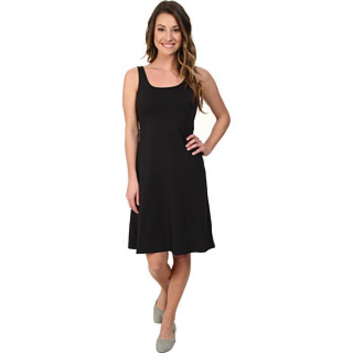 コロンビア ドレス ワンピース セール シャーロット フローラル プリント FREEZER レディース 女性用 レディースファッション 【 COLUMBIA III DRESS SAIL CHARLOTTE FLORAL PRINT 】
