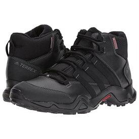 2644b73cb097 アディダス アウトドア ベータ ミッド メンズ 男性用 メンズ靴   ADIDAS OUTDOOR TERREX AX2R BETA MID