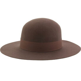 f5b79df4746 ブリクトン ハット 紫 パープル プラム キャップ バッグ 帽子 メンズ帽子 小物 ブランド雑貨   PURPLE BRIXTON