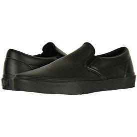 f2aa5451787aaf バンズ クラシック スリッポン 白 ホワイト メンズ 男性用 靴   VANS SLIPON CLASSIC MUTED METALLIC GOLD