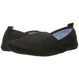 パック ゴー モック トラベル ポーチ 黒 ブラック & メンズ 男性用 メンズ靴 【 BLACK ACORN PACK GO MOC W TRAVEL POUCH 】