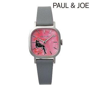 【BAILA10月号掲載】PAUL&JOE INNOCENT ポールアンドジョー イノセント【数量限定モデル】