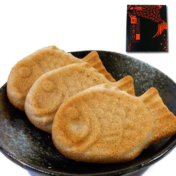 築地ちとせ 鯛安吉日 フィナンシェ 8個入り 焼き菓子 お土産 送料無料 お菓子 スイーツ