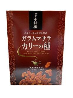 도쿄 바나나 초콜릿 큰 복 30 곡 들어가고 빵 과자 사탕 대금 상환 수수료 유료 부가세 포함
