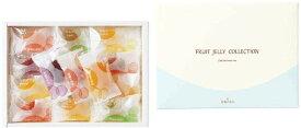 セット商品 彩果の宝石 バラエティギフト1箱25個入り+国産あられ2袋セット