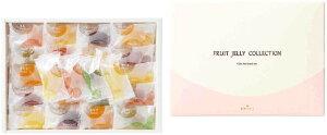 セット商品 彩果の宝石 バラエティギフト1箱(50個入り)+国産あられ2袋セット