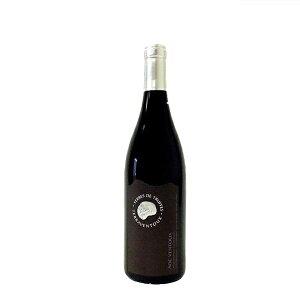 テール・ド・トリュフ テッラ・ヴァントゥ TERRES DE TRUUFFES TERRAVENTOUX 赤ワインフランス産 750ml アルコール 14% お酒 ワイン