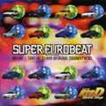 【送料無料】SUPER EUROBEAT presents INITIAL D Special Stage ORIGINAL SOUNDTRACKS/ゲーム・ミュージック[CD]【返品種別A】