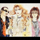 【送料無料】30th ANNIVERSARY HIT SINGLE COLLECTION 37(通常盤)/THE ALFEE[CD]【返品種別A】