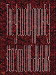 【送料無料】[枚数限定][限定版]メカラ ウロコ・LIVE DVD BOX[2017年11月アンコール・プレス]/THE YELLOW MONKEY[DVD]【返品種別A】