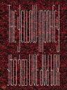 【送料無料】[枚数限定][限定版]メカラ ウロコ・LIVE DVD BOX[2017年11月アンコール・プレス]/THE YELLOW MONKEY[DVD]【...