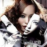 【送料無料】PAST < FUTURE(DVD付)/安室奈美恵[CD+DVD]【返品種別A】