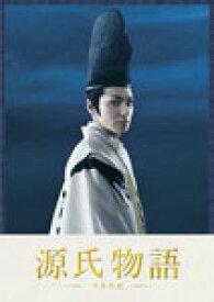 【送料無料】源氏物語 千年の謎 Blu-ray豪華版/生田斗真[Blu-ray]【返品種別A】
