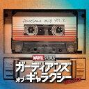 ガーディアンズ・オブ・ギャラクシー:リミックス オーサム・ミックス・VOL.2(オリジナル・サウンドトラック)/サントラ…