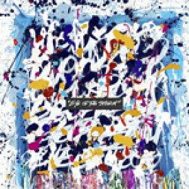 Eye of the Storm/ONE OK ROCK[CD]通常盤【返品種別A】