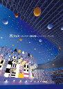 【送料無料】アラフェス 2020 at 国立競技場(通常盤)【DVD】/嵐[DVD]【返品種別A】
