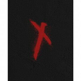 【送料無料】Xenogears Original Soundtrack Revival Disc -the first and the last-(Blu-ray Disc Music)/光田康典[Blu-ray]【返品種別A】