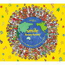 [限定盤]smile/Twenty★Twenty[CD+DVD]【返品種別A】