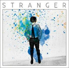 Stranger/星野源[CD]【返品種別A】