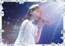 【送料無料】7th YEAR BIRTHDAY LIVE Day4【Blu-ray】/乃木坂46[Blu-ray]【返品種別A】