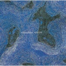 【送料無料】834.194【通常盤】/サカナクション[CD]【返品種別A】