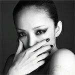 【送料無料】FEEL(DVD付)/安室奈美恵[CD+DVD]【返品種別A】
