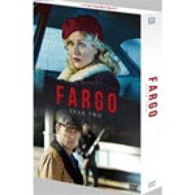 【送料無料】FARGO/ファーゴ 始まりの殺人 DVDコレクターズBOX/キルスティン・ダンスト[DVD]【返品種別A】